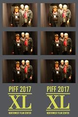 20170119_221210_060 (Portland Art Museum) Tags: piff