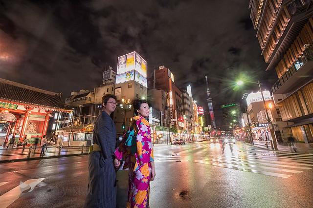 PreWeddingJapan 20160820_030