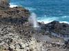 Maui, Hawaii (Ed_Nelson) Tags: maui hawaii blowhole nakalele