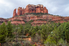 IMG_6511 (dvdstvns) Tags: arizona cathedralrock sedona