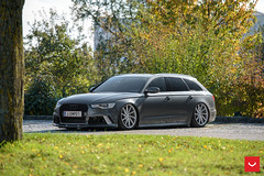 Audi A6- CVT - Silver - © Vossen Wheels 2017 - 1004 (VossenWheels) Tags: a6 a6aftermarketwheels a6wheels audi audia6 audia6aftermarketwheels audia6wheels audiaftermarketwheels audirs6 audirs6aftermarketwheels audirs6wheels audis6 audis6aftermarketwheels audis6wheels audiwheels cvt rs6 rs6aftermarketwheels rs6wheels s6 s6aftermarketwheels s6wheels ©vossenwheels2017