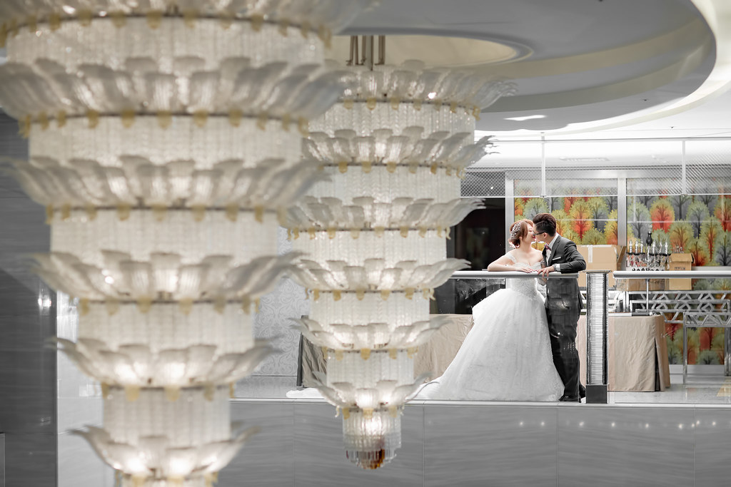 台北花園大酒店,花園大酒店,台北婚攝,花園大酒店婚攝,婚攝卡樂,Edgar&Allie028