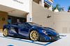 1 of 25 (Noah L. Photography) Tags: mso mclaren 675lt spider carbon series edition blue gold stripe fiber british hingwalee carsandchronos walnut