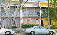 125 Pyrmont Street, Pyrmont NSW