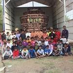 Bhavanjali Tour (57)