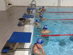 Test Alejandro Cañas Canes Sport 14