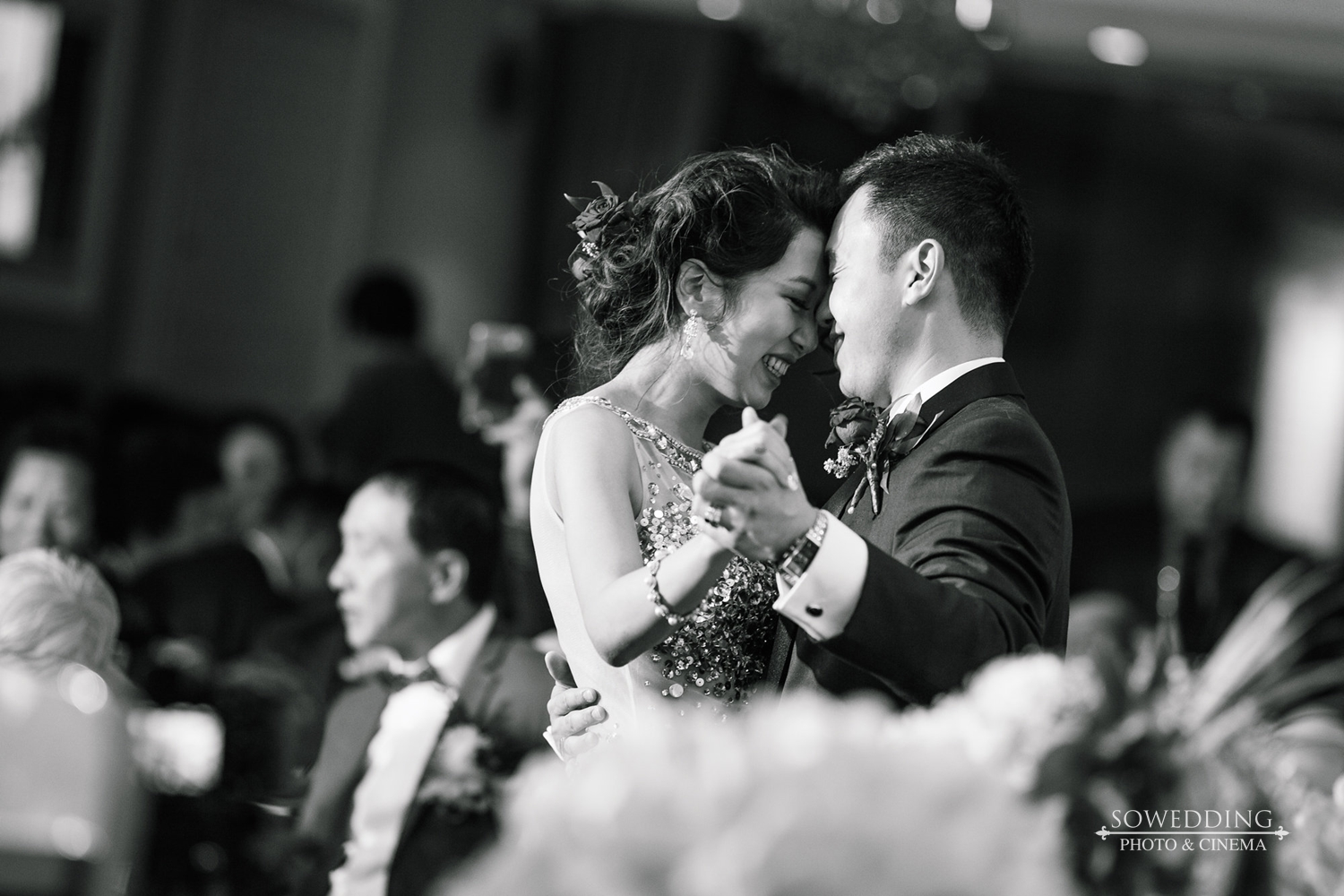 Jacqueline&Kevin-Wedding-Highlights-SD-0121