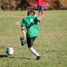 Nettie Soccer Event-8
