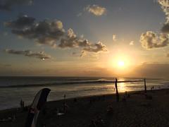 IMG_5305 (Bali .com - Snapshots from the Island of the Gods) Tags: finns beach balibeach canggu bali balicom balidotcom sunset beachclubs balisunsets wisata baliwisata