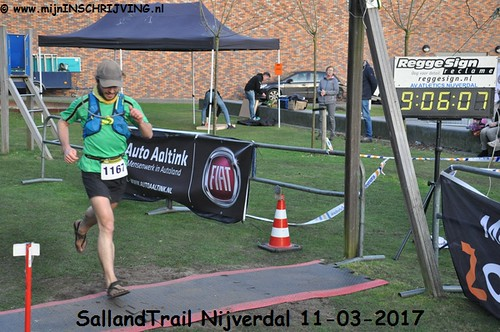 SallandTrail_11_03_2017_0925