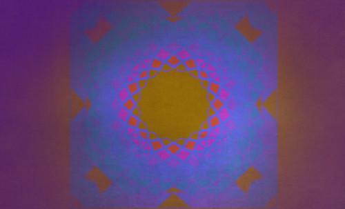 """Constelaciones Axiales, visualizaciones cromáticas de trayectorias astrales • <a style=""""font-size:0.8em;"""" href=""""http://www.flickr.com/photos/30735181@N00/32610170155/"""" target=""""_blank"""">View on Flickr</a>"""
