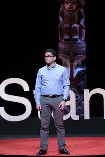 TEDxStanleyPark2017-369