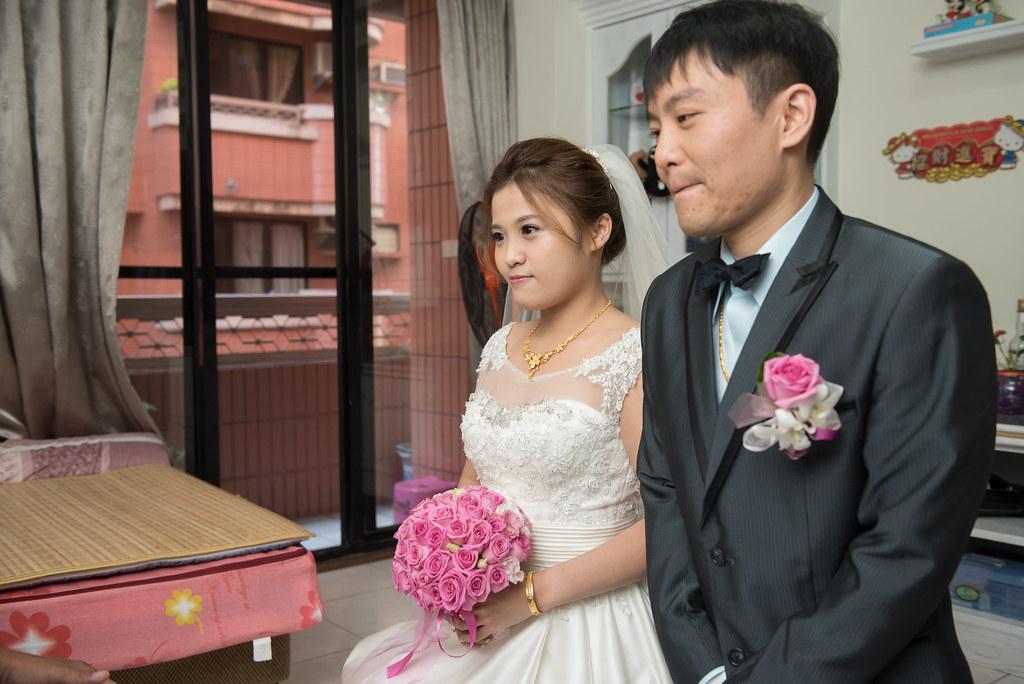 婚禮記錄馨儀與琮淵-118
