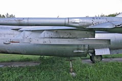 """Yak-28P Firebar 2 • <a style=""""font-size:0.8em;"""" href=""""http://www.flickr.com/photos/81723459@N04/32921862161/"""" target=""""_blank"""">View on Flickr</a>"""
