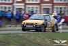 Legend Fires North West Stages Rally (MarSan Photos) Tags: canonef70200mmf28lis canoneos1dmarkiv competition competitor day england lancashire legendfiresnorthweststagesrally motorcar outdoorsport racing sport transportation unitedkingdom fleetwood gbr