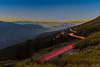 合歡山  Sunset (somchaiketphong) Tags: 台灣 mountian sunset skyblue sky exposure light lighting land landscape canon canon650d canoneos650d efs1022mm 1022mm