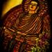 Buddha Glow