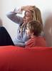 Sue & James Graham (Brett Jordan) Tags: brett brettjordan 110317 graham grahamfamily httpx1brettstuffblogspotcom dangraham suegraham