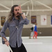 Manitoba Music Rocks Charity Bonspiel Feb-11-2017 by Laurie Brand 11