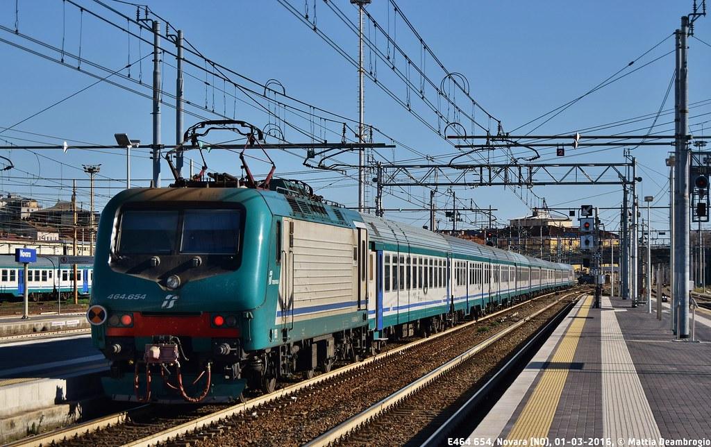 treni - photo #39