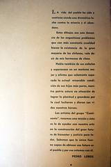 Pedro Lobos (1919-1968) (Pedro Lobos Galdamez (1919-1968)) Tags: chile pedro lobos pintor chileno aconcagua putaendo galdmez
