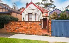 46 Watson Street, Bondi NSW