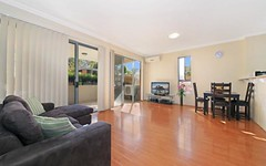 56/30-44 Railway Terrace, Granville NSW