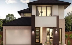 Lot 4 New Sub Division, Rouse Hill NSW