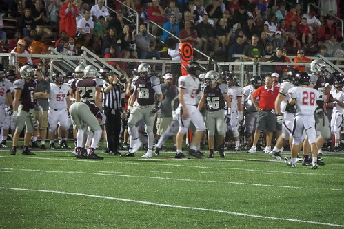 """Alcoa vs. Maryville • <a style=""""font-size:0.8em;"""" href=""""http://www.flickr.com/photos/134567481@N04/20719840254/"""" target=""""_blank"""">View on Flickr</a>"""