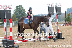 157L_0044 (Lukas Krajicek) Tags: cz kon koně českárepublika jihočeskýkraj parkur strmilov olešná eskárepublika jihoeskýkraj