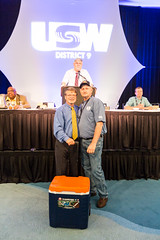 0C8A5198 (United Steelworkers) Tags: education district 9 conference usw sandestinflorida unitedsteelworkers sandestinhilton unitedsteelworkerspressassociation danielflippo uswdistrict9 uswworks