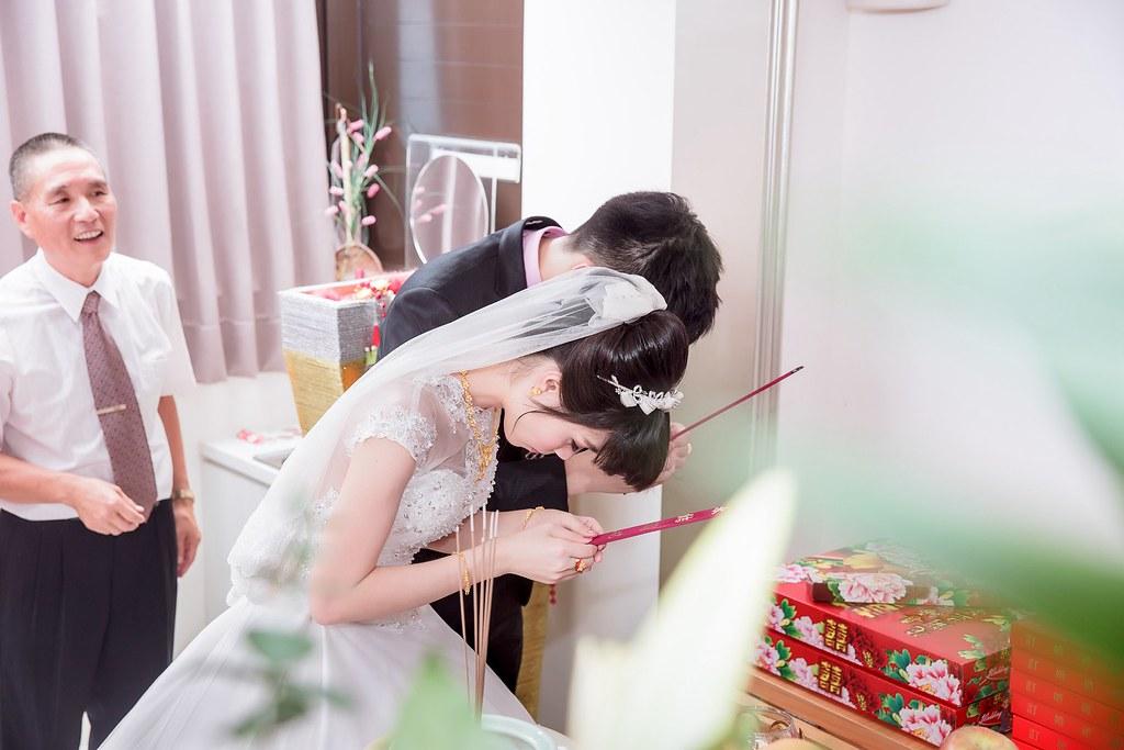 058優質婚攝