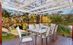 19 Buyuma Place, Avalon NSW