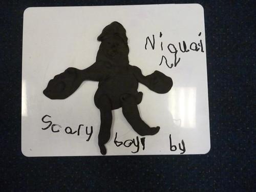 Niquain (2)