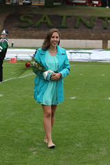 Homecoming 2015 (897) (saintvincentcollege) Tags: saintvincentcollege svc campus event studentlife student homecoming benedictine kenbrooks fall family