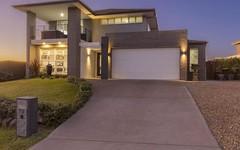 76 Courtenay Crescent, Long Beach NSW