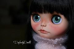 @penelope_ulises girl, custom redo. ❤️❤️❤️❤️❤️❤️❤️❤️❤️ Recustom para @penelope_ulises