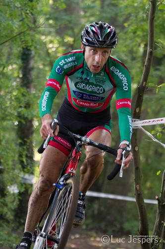 Cyclocross Kasterlee_-59