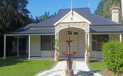 91 Parkway Drive, Ewingsdale NSW