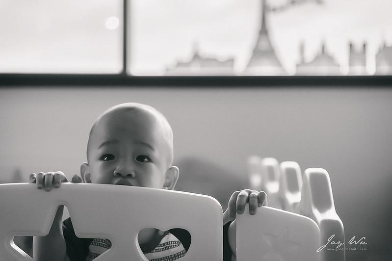 親子寫真,新竹,南寮漁港,婚攝Jay,babyshark,寶寶攝影