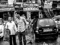 India (2012) (Laurent Moose) Tags: indien himachalpradesh nerchowk