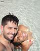 (Alan Soares Rio) Tags: summer brazil praia beach rio brasil de cabo do janeiro verão arraial