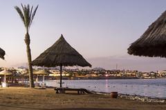 Danil Kolodin_Oriflame Egypt_high_DKL_7557