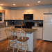 305 31st St Kitchen 1