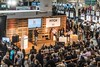 THE WEB SUMMIT DAY TWO [ IMAGES AT RANDOM ]-109875