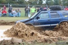 Down N Dirty 00057