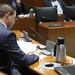 09.11.2015 Comisión de Hacienda, Presupuestos y Administración Pública