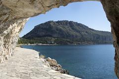 Nafplio, Greece (Martin Beek) Tags: landscape europe greece nafplio artandculture