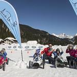 Winter Event 2014