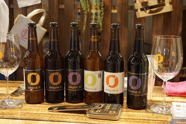 BeerFes-68